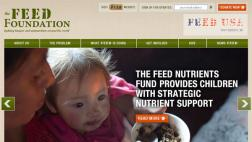 FEED Foundation
