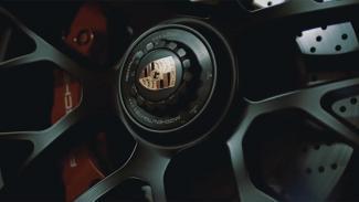 Company Culture, Porsche