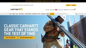 Carhartt, Inc.