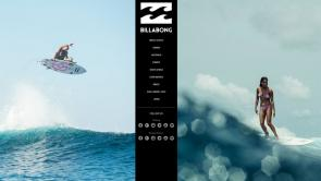 Billabong, Mission, Vision, Values. Corporate Culture