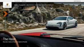 Porsche, Mission, Vision, Values